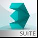 3ds Max Entertainment Creation Suite