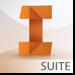 AutoCAD Inventor LT Suite (anglais)