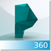 Autodesk PLM 360 (anglais)