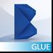 BIM 360 Glue (anglais)