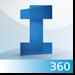 InfraWorks 360 (anglais)