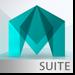 Maya Entertainment Creation Suite