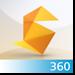 Sim 360 (anglais)